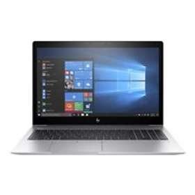 HP EliteBook 850 G5 3JZ52AW#ABB