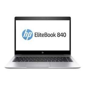 HP EliteBook 840 G5 3JZ24AW#ABB