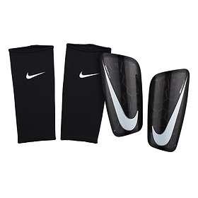Nike Mercurial Lite 2018