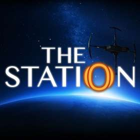The Station (Xbox One)