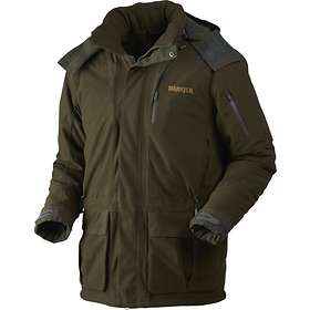 Härkila Norfell Insulated Jacket (Herr)