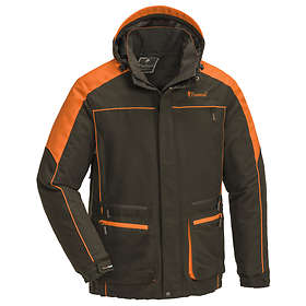 Pinewood Wild Boar Extreme Jacket (Herr)
