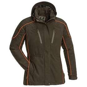 2ac070b6 Best pris på Pinewood Reswick Jacket (Dame) Jakker - Sammenlign ...