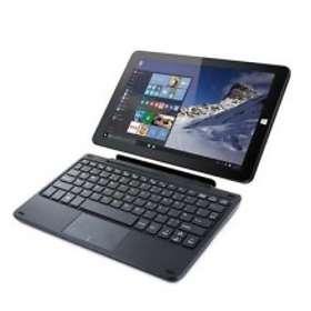 Lamina Pro T-1026 64GB