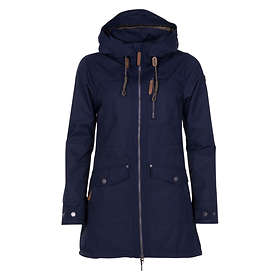 Five Seasons Evelin Jacket (Dam)