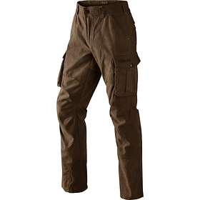 Härkila PH Range Trousers (Herr)
