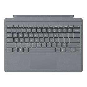 Microsoft Surface Pro Signature Type Cover (ES)