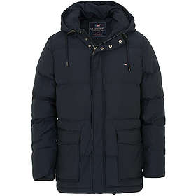 Lexington Dave Down Jacket (Herr)