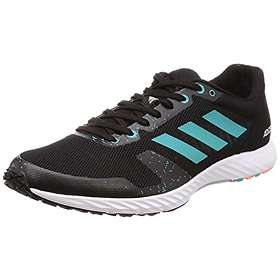 Adidas Adizero RC (Herr)