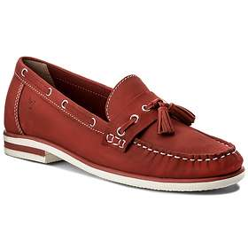 Shoes Caprice 24205-20