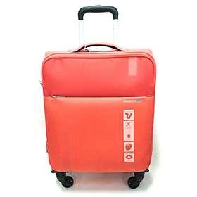 Roncato Speed 4 ruote bagaglio a mano  trolley espandibile 55cm