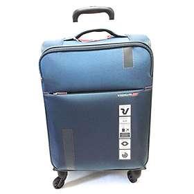 Roncato Speed 4 ruote bagaglio a mano  trolley espandibile 56cm/L35cm
