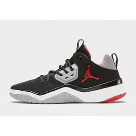 Nike Jordan DNA (Unisex)
