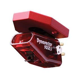Dynavector DV-10XV5 Pickup