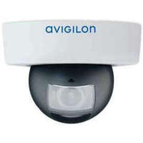 Avigilon 3.0C-H4M-D1-IR