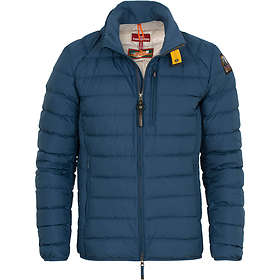 Parajumpers Ugo Super Lightweight Jacket (Herre)