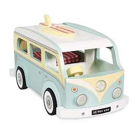 Le Toy Van Camper Van TV478