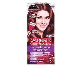 Garnier Color Sensation Intensissimos C1 Toffee