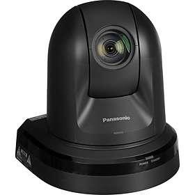 Panasonic AW-HN40H