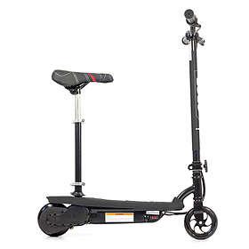 Sugo Nitrox El-scooter 24V