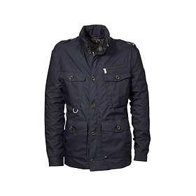 Snoot Bardello Jacket (Herr)
