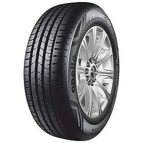 Apollo Tyres Alnac 4G 205/55 R 17 95V