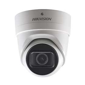 HIKvision DS-2CD2H23G0-IZS-2.8-12mm