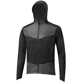 Altura Urban X Windproof Jacket (Herr)