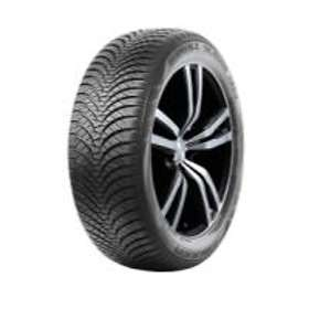 Falken Euro All Season AS210 195/50 R 15 82V