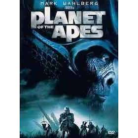 Planet of the Apes (US)
