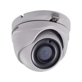 HIKvision DS-2CE56D8T-ITM-3.6mm