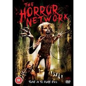 The Horror Network (UK)