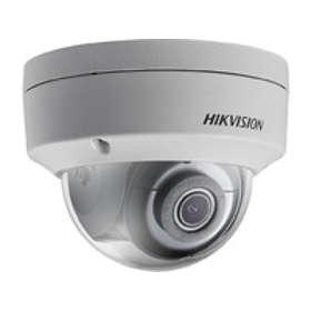 HIKvision DS-2CD2145FWD-I-4mm