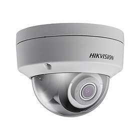 HIKvision DS-2CD2145FWD-I-6mm