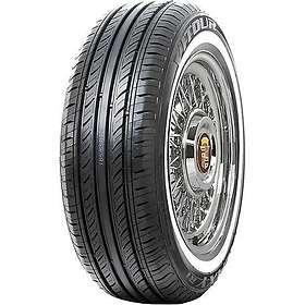 Vitour Tires Galaxy R1 295/50 R 15 105H