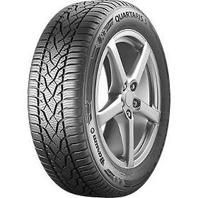 Barum Quartaris 5 225/50 R 17 98V
