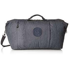 4b72afb8b7 Kipling Adonis. Kipling Adonis. £80.95. Aquapac Upano Waterproof Duffle Bag  70L