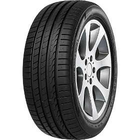 Tristar Tire Sportpower 2 245/45 R 17 99W