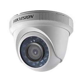 HIKvision DS-2CE56D0T-VFIR3F-2.8-12mm