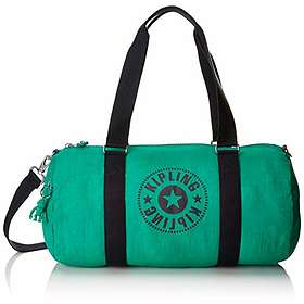 1a4afb6e988 Find the best price on Kipling Onalo   Compare deals on PriceSpy UK