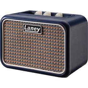 Laney Lionheart Mini