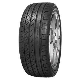 Tristar Tire Sportpower SUV 255/55 R 18 109W