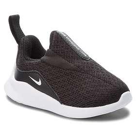Nike Viale TD (Unisex)