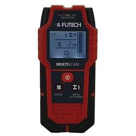 Futech Multiscan 196.20