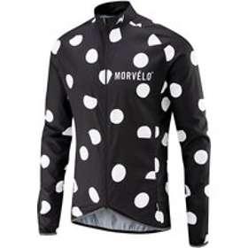Morvelo Aegis Packable Windproof Jacket (Herr)