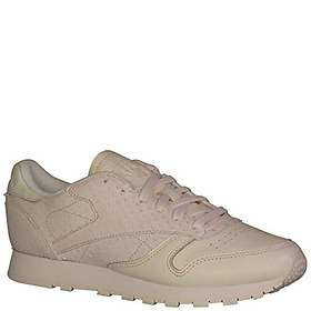 30e72dddda2d Find the best price on Reebok Classic Leather IL (Women s ...