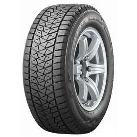 Bridgestone Blizzak DM-V2 215/60 R 17 100R