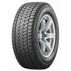 Bridgestone Blizzak DM-V2 215/65 R 16 102R
