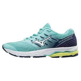best sneakers 58be8 99732 Mizuno Wave Prodigy 2 (Dam)