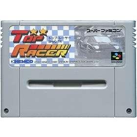 Top Racer (JPN)